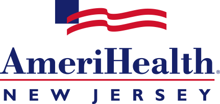 Image result for amerihealth new jersey""